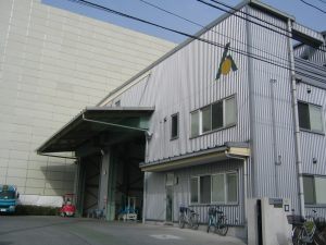 azumaya_office