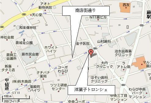 map_toronsye