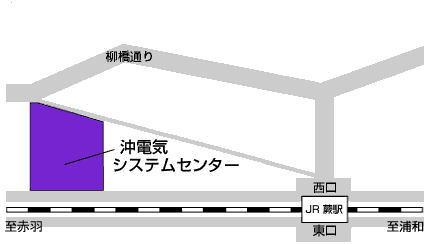 map_oki