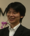 pro_yoshida